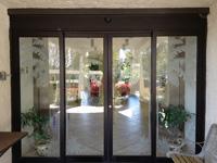 Access Door Amp Glass Inc